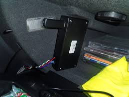 Comment trouver le meilleur boitier USB pour autoradio
