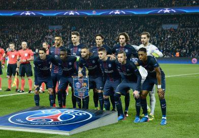 Les trois meilleures raisons de ne pas rater le match contre les PSG